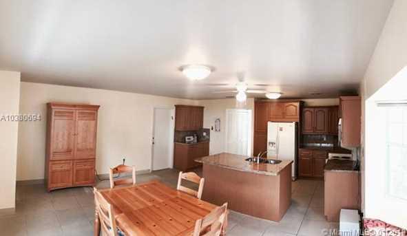 2590 NE 206th Terrace - Photo 13