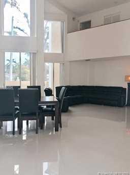 2590 NE 206th Terrace - Photo 3