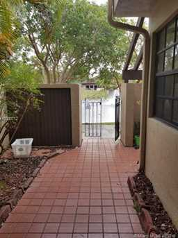 13264 SW 114th Terrace #NA - Photo 5
