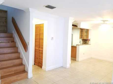 13264 SW 114th Terrace #NA - Photo 9