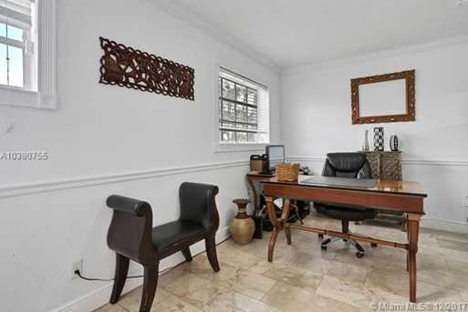17200 NW 86th Ave - Photo 15
