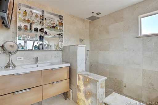 17200 NW 86th Ave - Photo 35