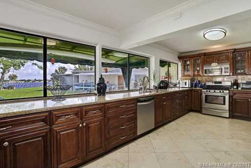 17200 NW 86th Ave - Photo 11