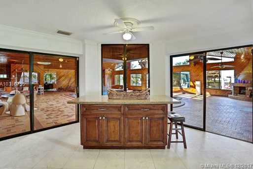 17200 NW 86th Ave - Photo 13