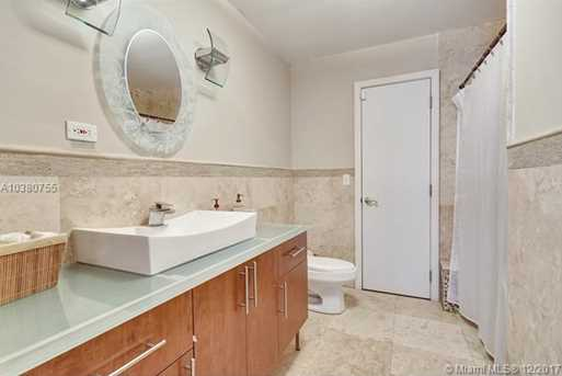 17200 NW 86th Ave - Photo 19