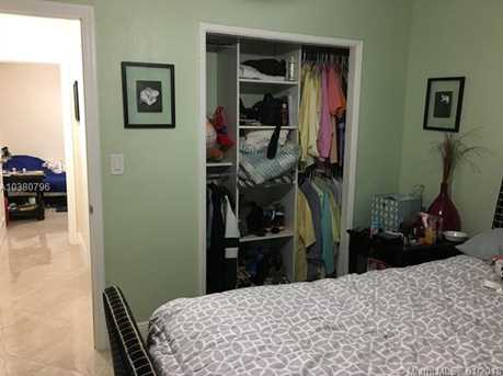 3812 NE 16th Ave - Photo 17