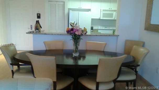19501 W Country Club Dr #1407 - Photo 3