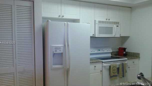 19501 W Country Club Dr #1407 - Photo 7