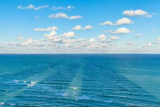 1830 S Ocean Dr #2210 - Photo 7