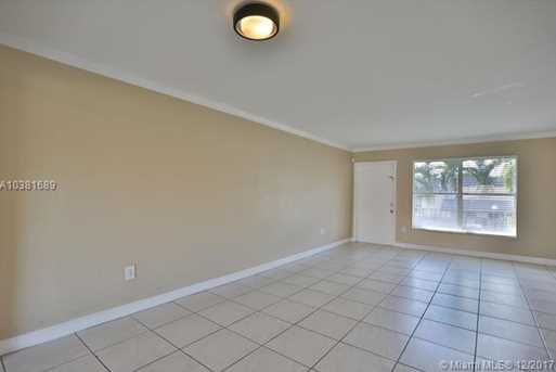 8473 SW 137th Ave #8473 - Photo 3