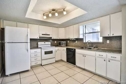8473 SW 137th Ave #8473 - Photo 1