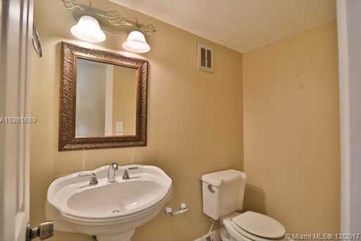 8473 SW 137th Ave #8473 - Photo 5