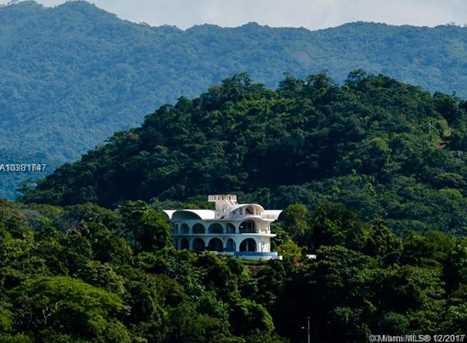 0000 W Costanera Sur - Photo 67