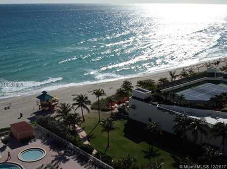 19201 Collins Ave #1105 - Photo 9