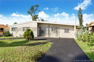 10800 NW 22nd Ct - Photo 1