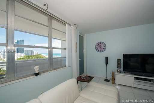 100 Lincoln Rd #1043 - Photo 13