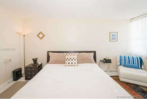 100 Lincoln Rd #1043 - Photo 11