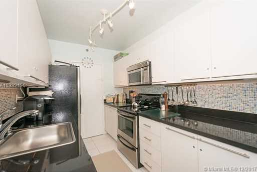100 Lincoln Rd #1043 - Photo 19
