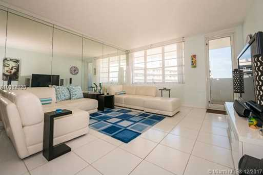 100 Lincoln Rd #1043 - Photo 3