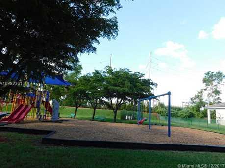 2710 Augusta Dr - Photo 39
