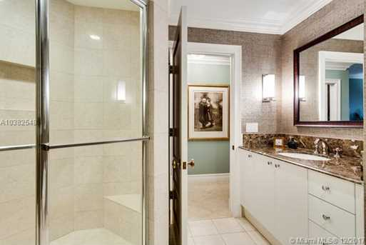 60 Edgewater Dr #3C - Photo 21