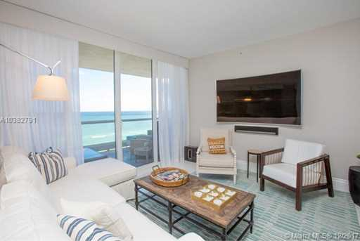 17875 Collins Ave #1202 - Photo 3
