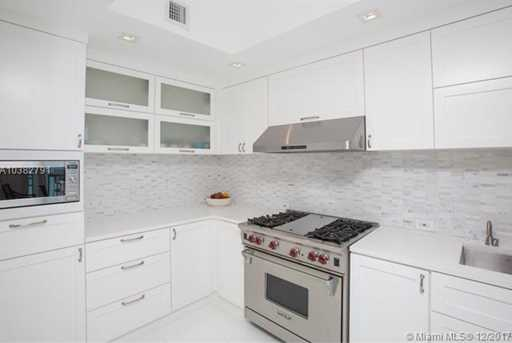 17875 Collins Ave #1202 - Photo 5