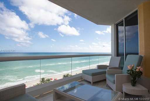 17875 Collins Ave #1202 - Photo 9
