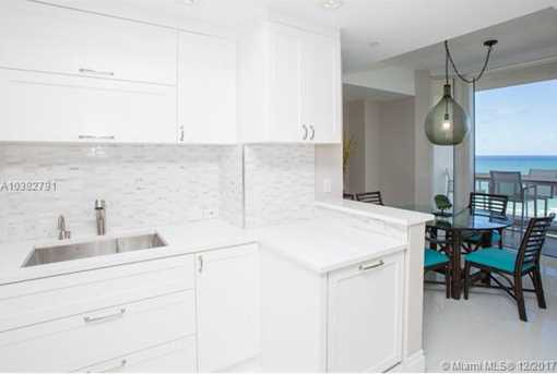 17875 Collins Ave #1202 - Photo 7