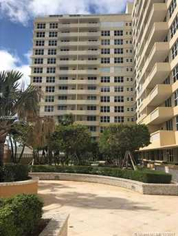 4747 Collins Ave #505 - Photo 13