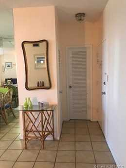4747 Collins Ave #505 - Photo 5