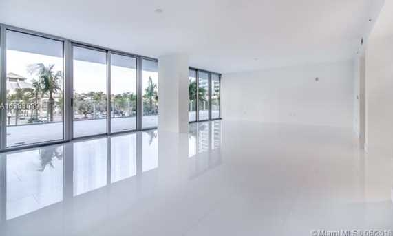 1 Collins Ave #207 - Photo 9