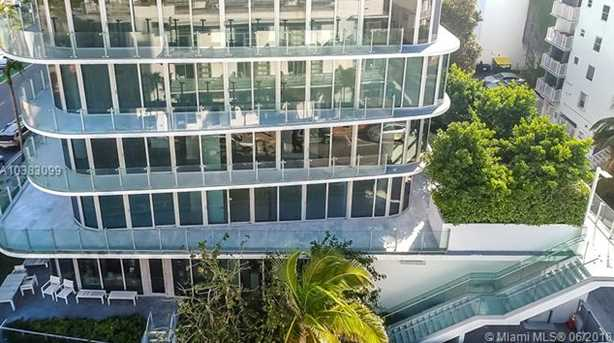 1 Collins Ave #207 - Photo 31