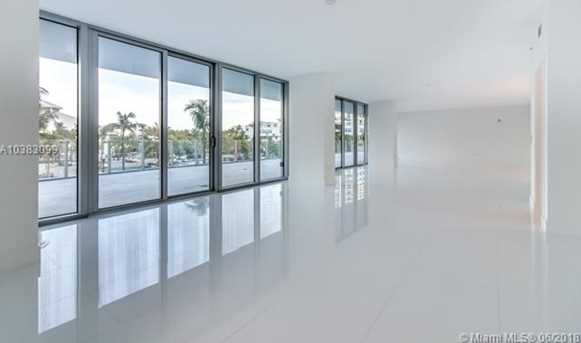 1 Collins Ave #207 - Photo 5