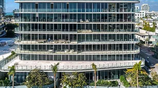 1 Collins Ave #207 - Photo 37