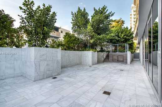 1 Collins Ave #207 - Photo 27