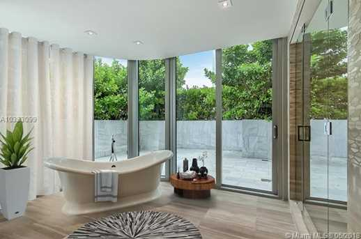 1 Collins Ave #207 - Photo 19