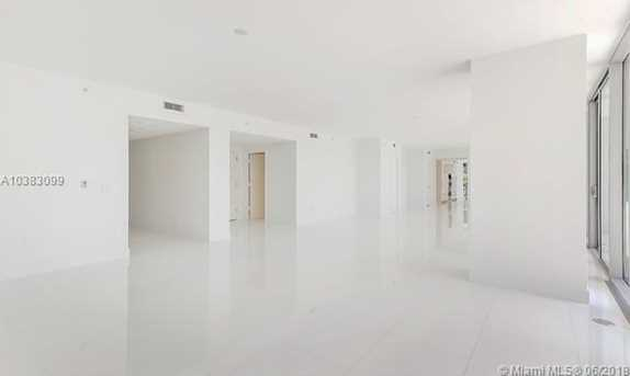 1 Collins Ave #207 - Photo 7