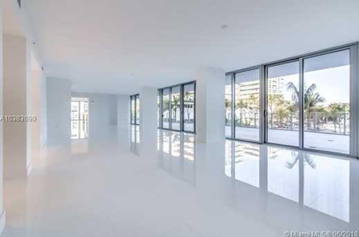 1 Collins Ave #207 - Photo 3