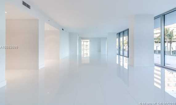 1 Collins Ave #207 - Photo 15