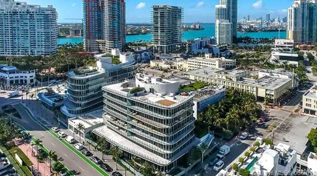 1 Collins Ave #207 - Photo 35