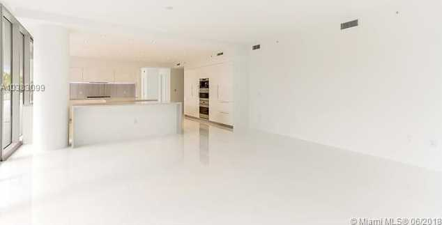 1 Collins Ave #207 - Photo 11