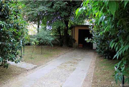 Villa Storica Legnano Milano - Photo 3