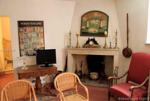 Villa Storica Legnano Milano - Photo 5