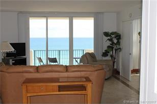 9195 Collins Ave #702 - Photo 1