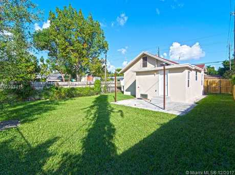 4228 NW 1st Ave - Photo 35