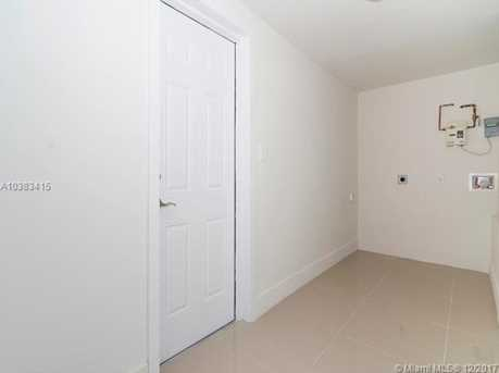 4228 NW 1st Ave - Photo 31