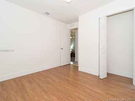 4228 NW 1st Ave - Photo 29