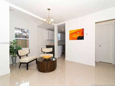 4228 NW 1st Ave - Photo 11