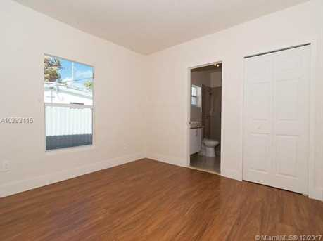 4228 NW 1st Ave - Photo 19